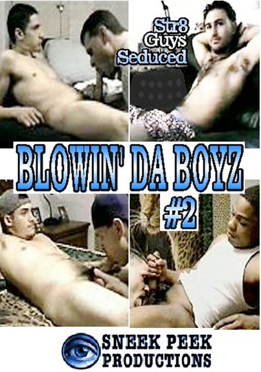 free gay quick time movies